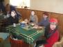 Fašanky 2005