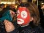 Fašanky 2006