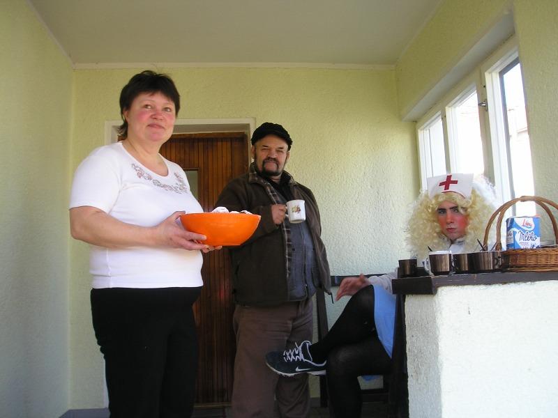 fasanky2007-19