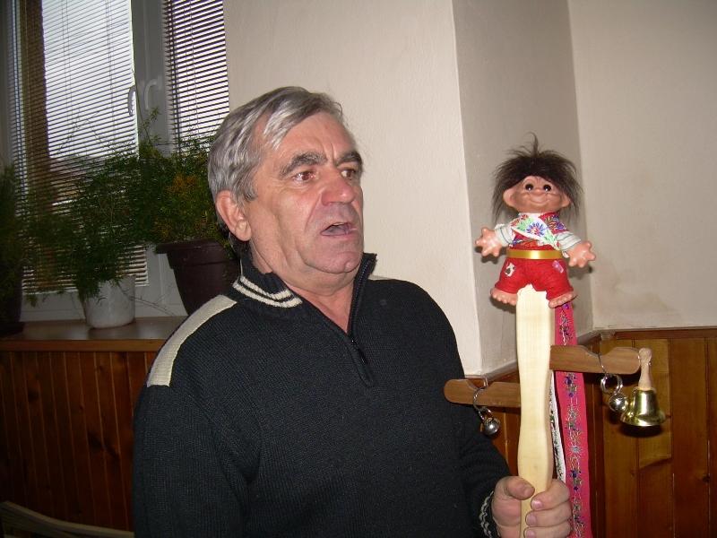 fasanky2008-05