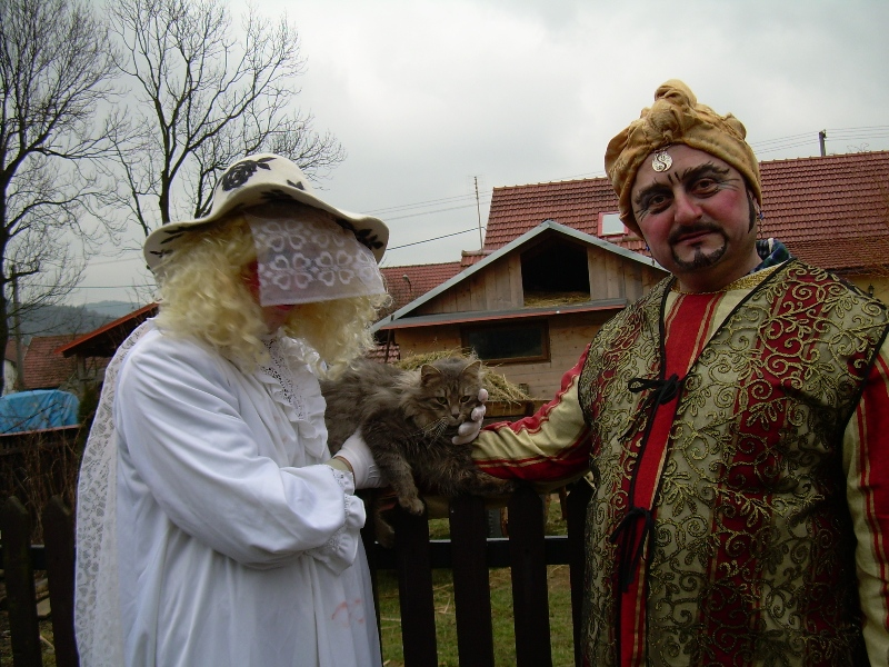 fasanky2008-20