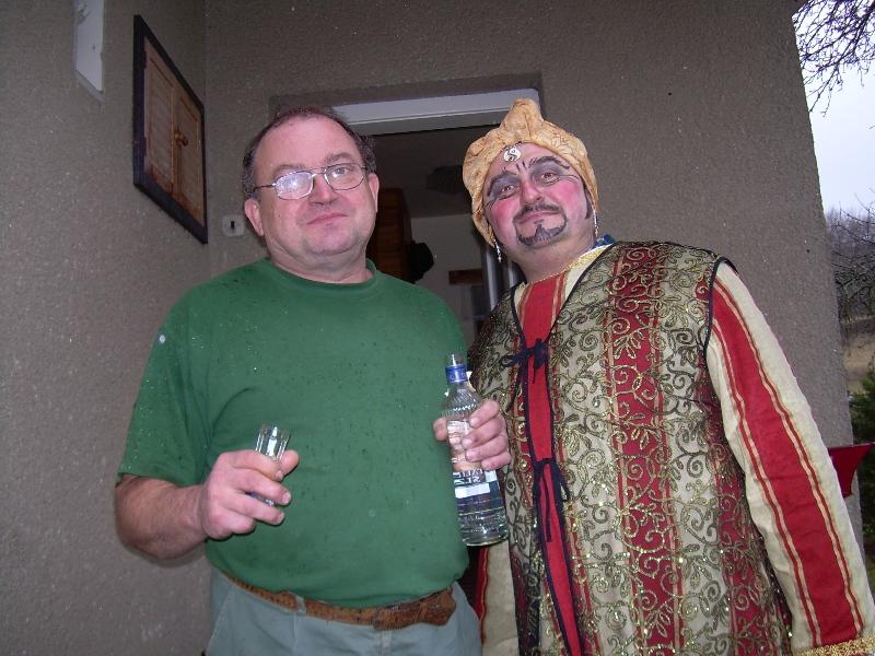 fasanky2008-25