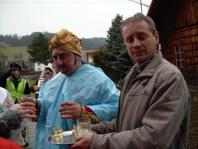 fasanky2008-34