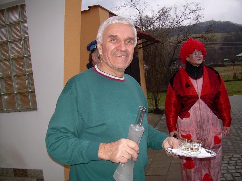 fasanky2008-42