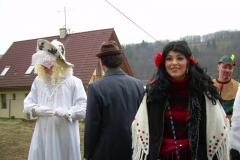 fasanky2008-09