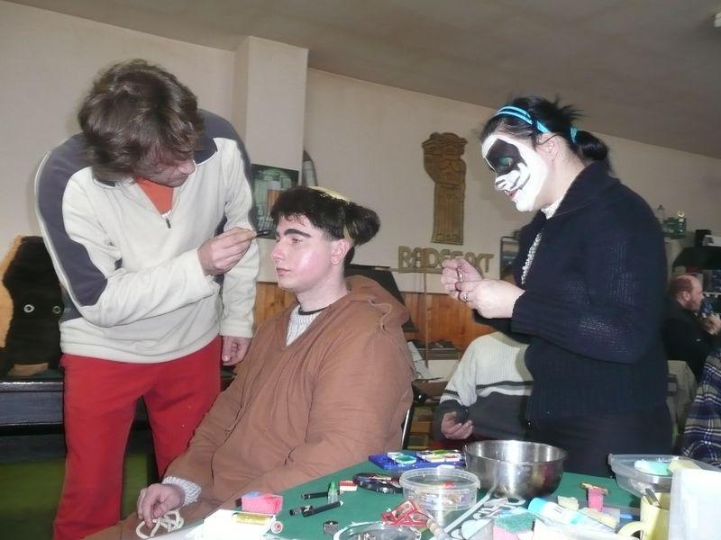 fasanky2009-03