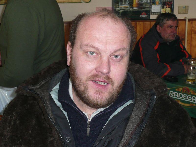 fasanky2009-04
