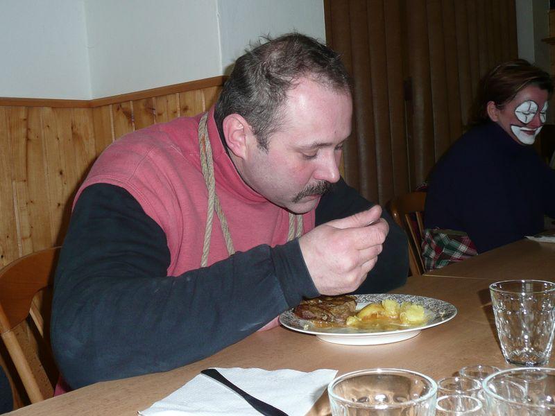 fasanky2009-58