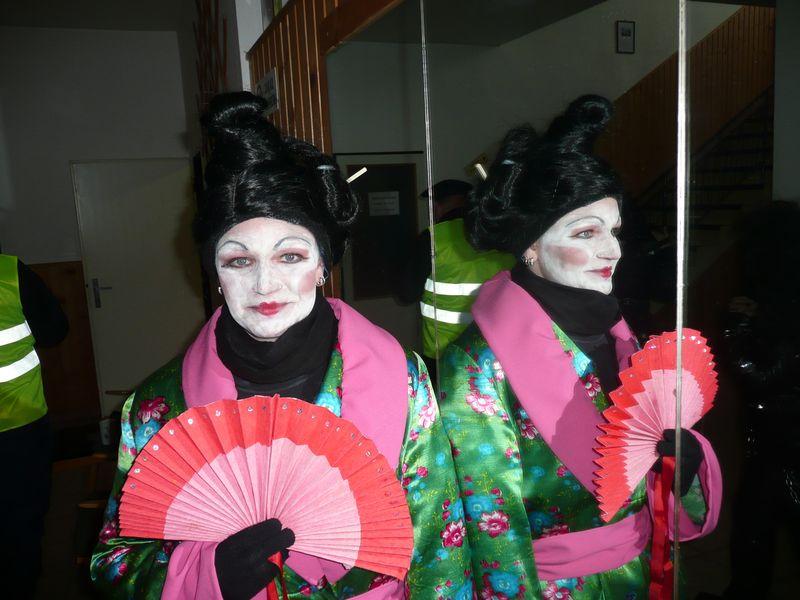 fasanky2009-65