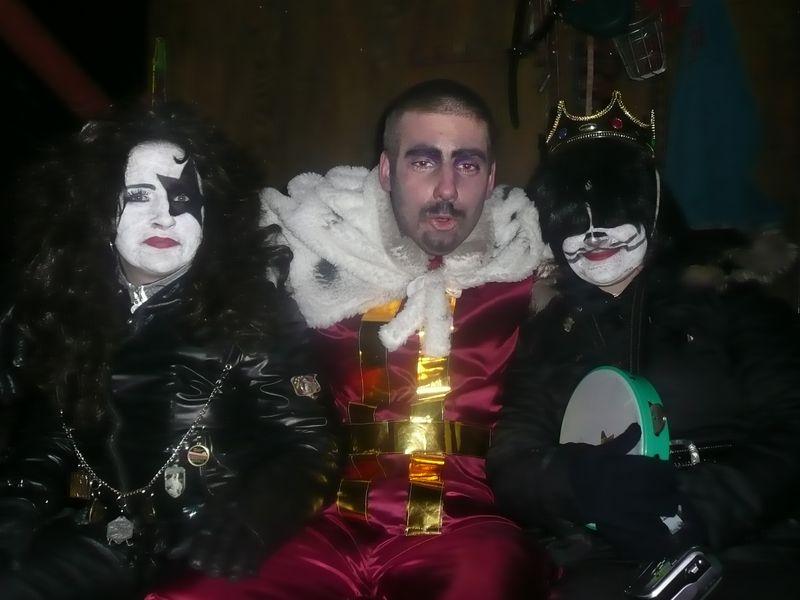 fasanky2009-81