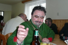 fasanky2009-59