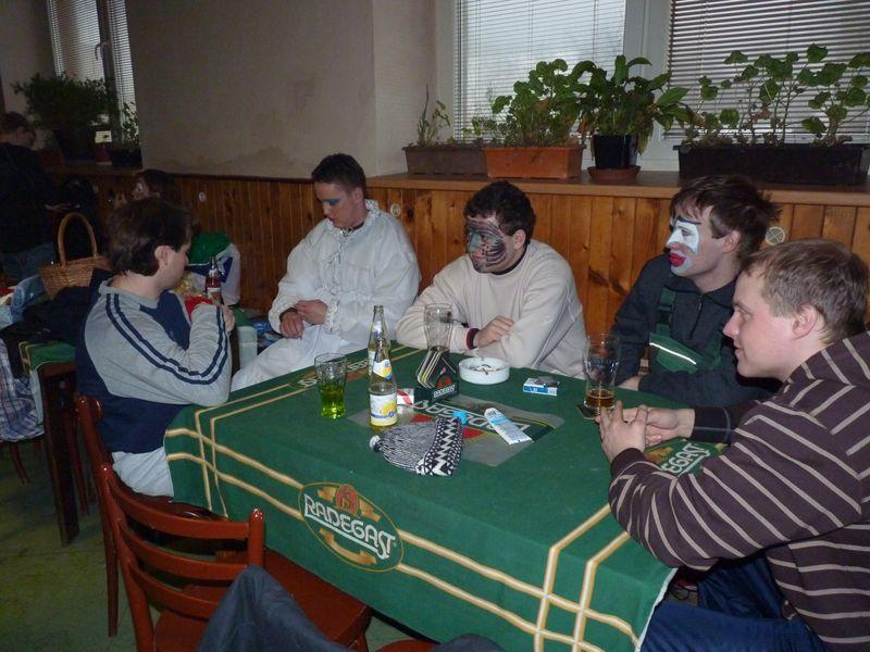 fasanky2010-03