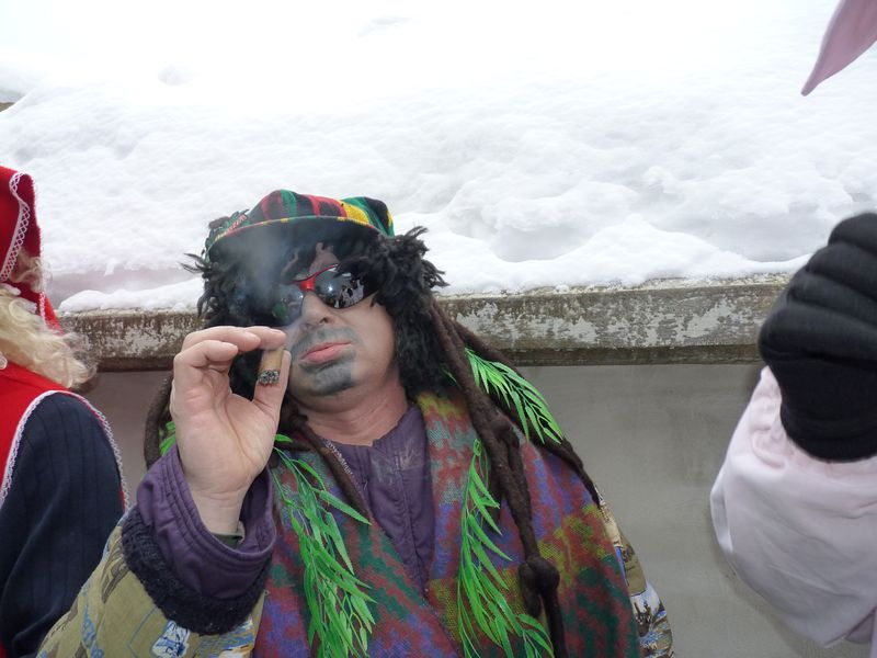 fasanky2010-11