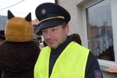 fasanky2011-25