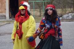fasanky2011-55
