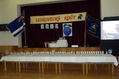 kost-2017-01