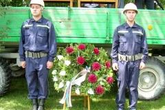 memorial2009-04