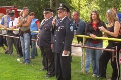 memorial2009-08