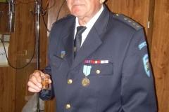 memorial2009-15
