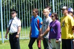 memorial2011-07
