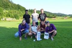 memorial2011-77