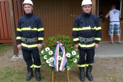memorial2012-011