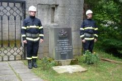 memorial2012-013