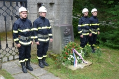 memorial2012-014