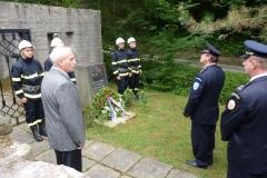 memorial2012-015