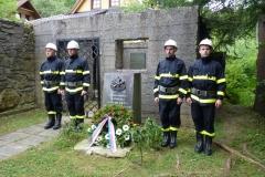 memorial2012-017