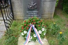 memorial2012-018