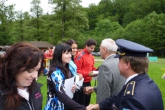 memorial2012-059