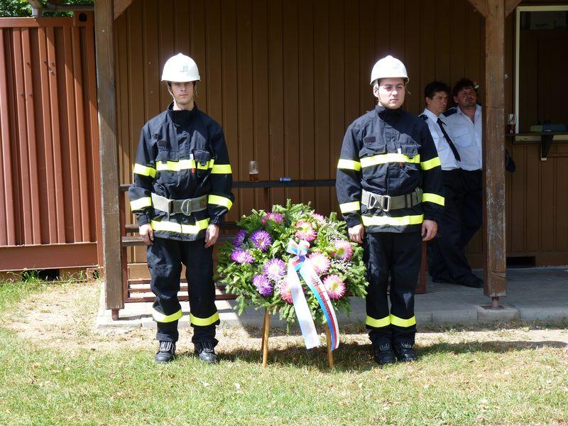 memorial 2013-006