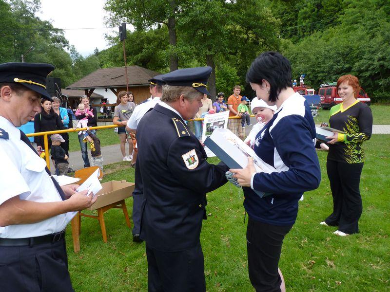 memorial 2013-065