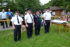 memorial 2013-062
