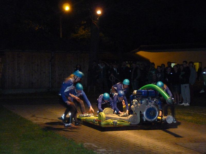 nocni-soutez-2014-036