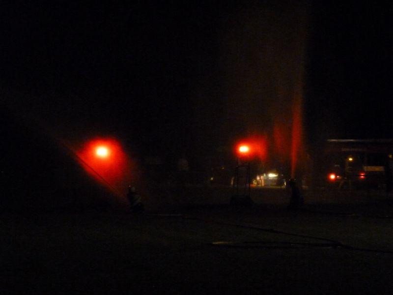 nocni-soutez-2014-049