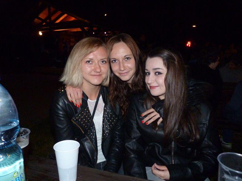 nocni-soutez-2014-054