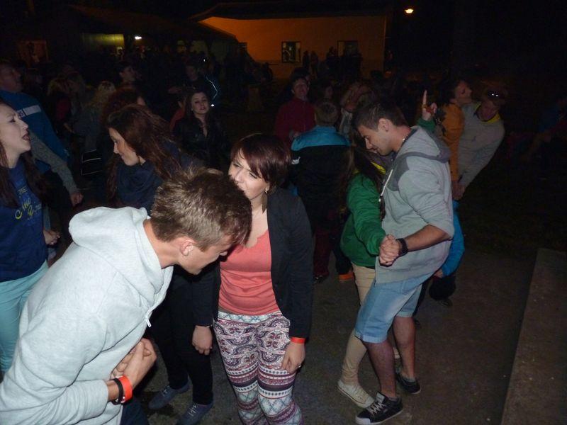 nocni-soutez-2014-102