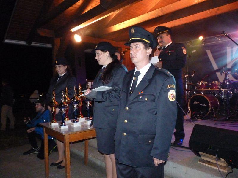 nocni-soutez-2014-135