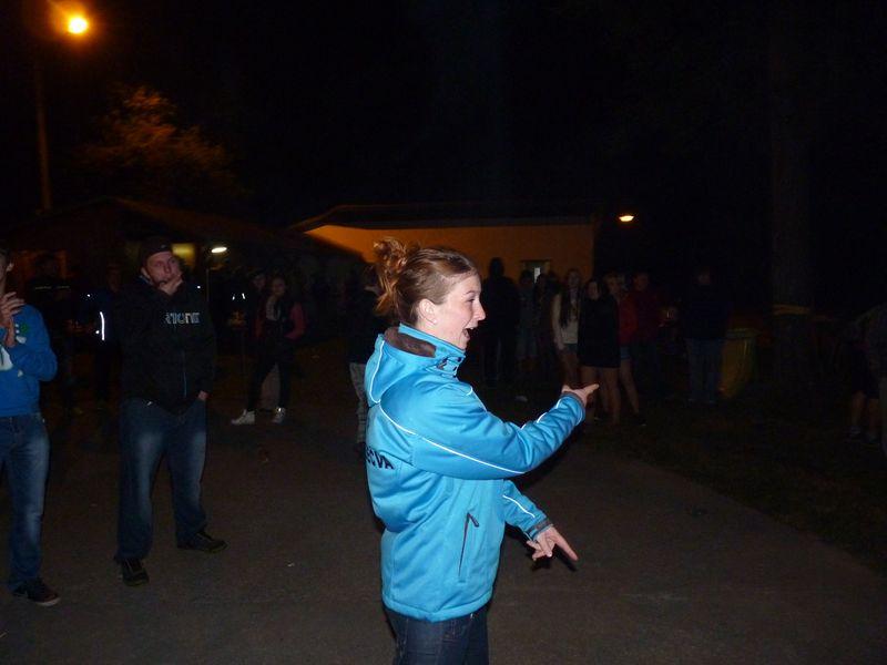 nocni-soutez-2014-136