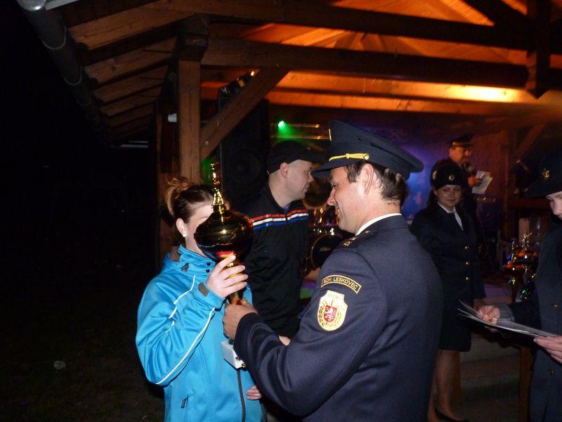 nocni-soutez-2014-138