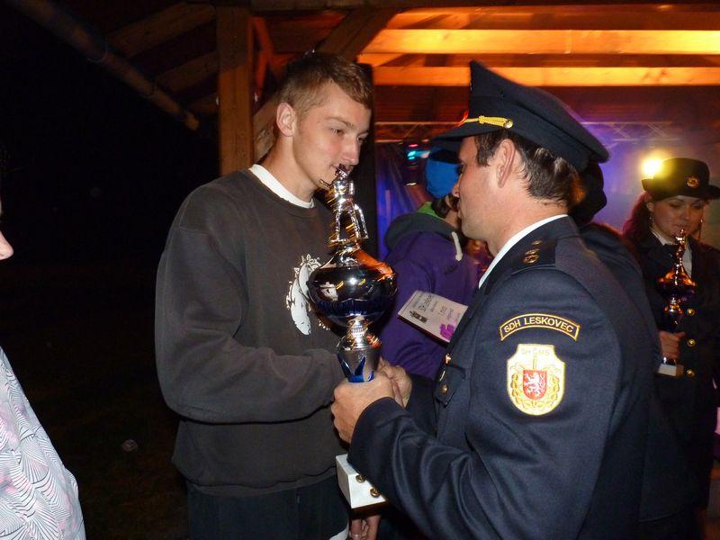 nocni-soutez-2014-146