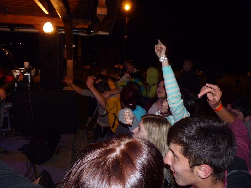 nocni-soutez-2014-153