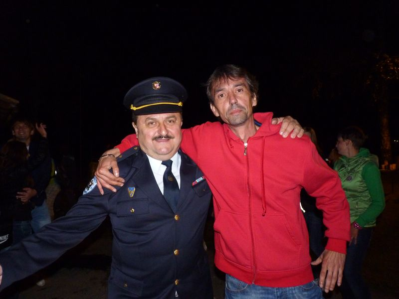 nocni-soutez-2014-154