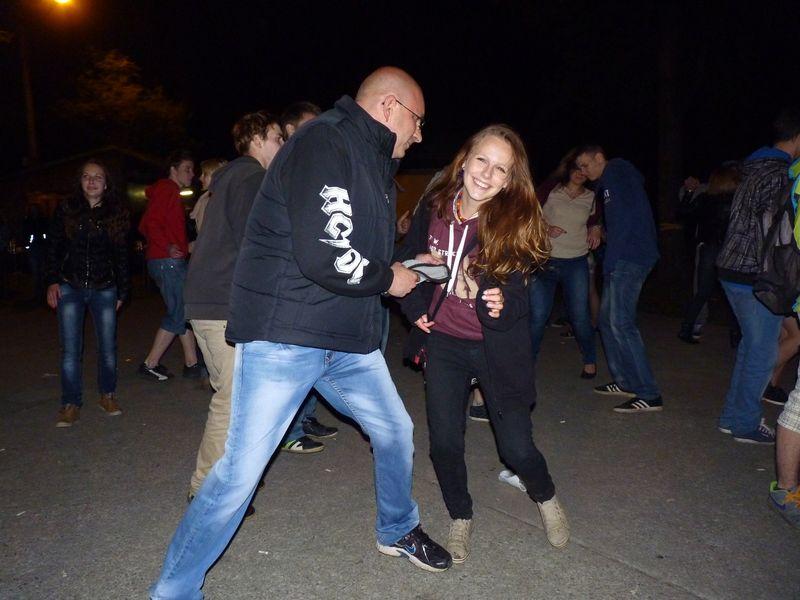nocni-soutez-2014-155