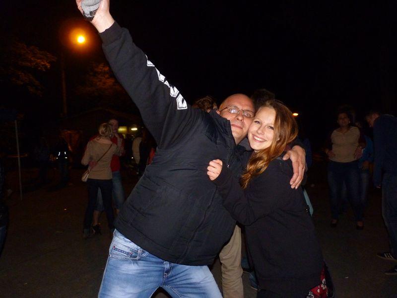 nocni-soutez-2014-156
