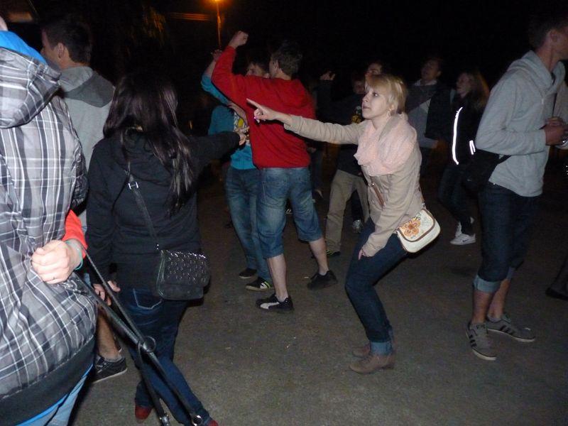 nocni-soutez-2014-159