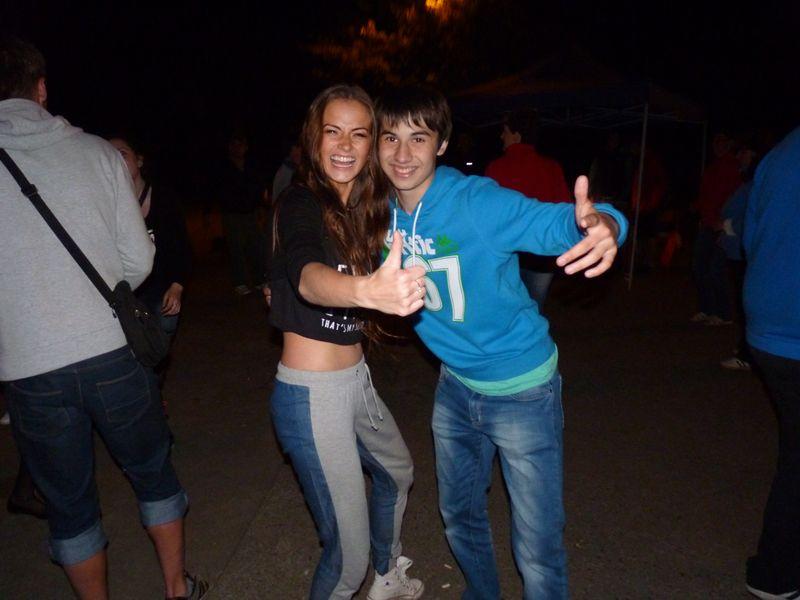 nocni-soutez-2014-161