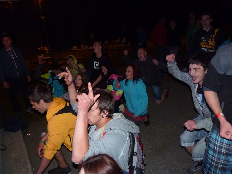 nocni-soutez-2014-163